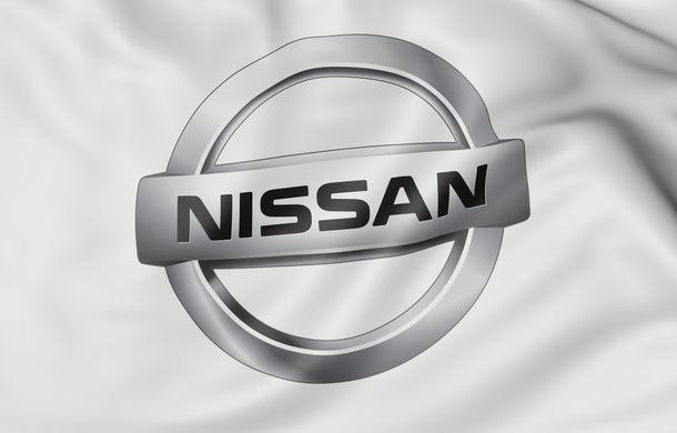"""Nissan ar urma să aibă beneficii financiare dacă Renault fuzionează cu Fiat-Chrysler: """"Fiat va plăti pentru utilizarea tehnologiilor noastre"""" - Poza 1"""