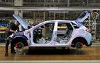 Hyundai desface șampania: 3 milioane de mașini asamblate la uzina din Nosovice, Cehia