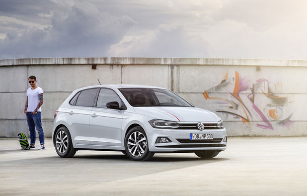 România, codașa Europei la recall-urile mașinilor din Grupul Volkswagen implicate în Dieselgate: doar 37% dintre unitățile afectate au fost remediate - Poza 1