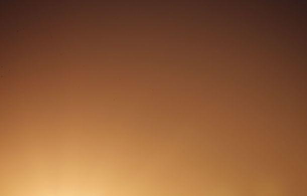 Imagini noi din timpul testelor cu viitorul Defender: modelul britanicilor debutează în cursul anului curent - Poza 18