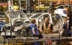 Ford va închide o fabrică de motoare din Marea Britanie în 2020: peste 1.700 de angajați vor fi concediați
