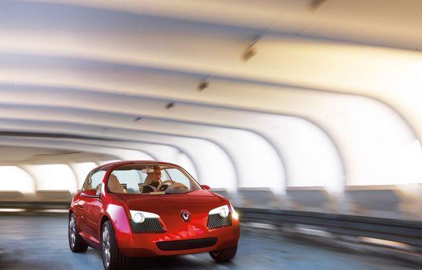 #ElectricRomania: Renault Zoe se prezintă - Poza 20