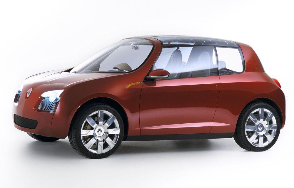 #ElectricRomania: Renault Zoe se prezintă - Poza 19