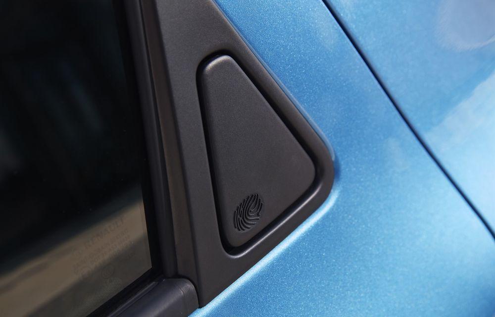#ElectricRomania: Renault Zoe se prezintă - Poza 15
