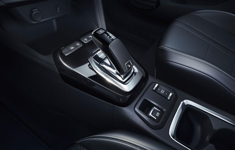 Am văzut pe viu noul Opel Corsa Electric. 5 lucruri pe care trebuie să le știi despre electrica Opel - Poza 8