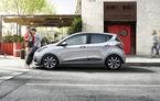 Informații despre noua generație Hyundai i10: modelul de oraș va va avea un design inspirat de la i30 și o gardă la sol mai joasă