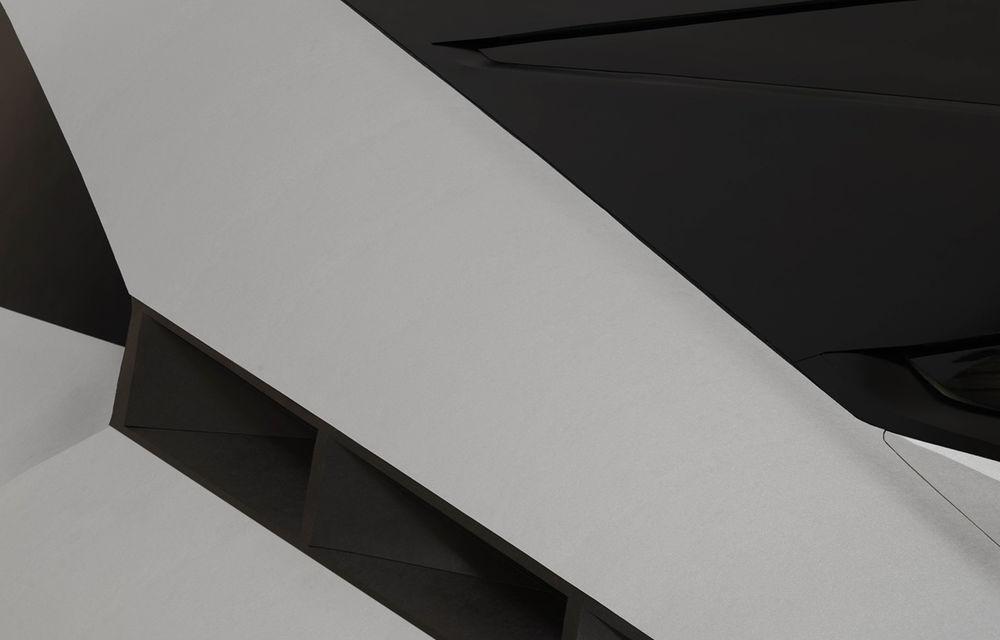 BMW va lansa în iunie Vision M Next: conceptul va anticipa viitorul modelelor din gama M - Poza 2