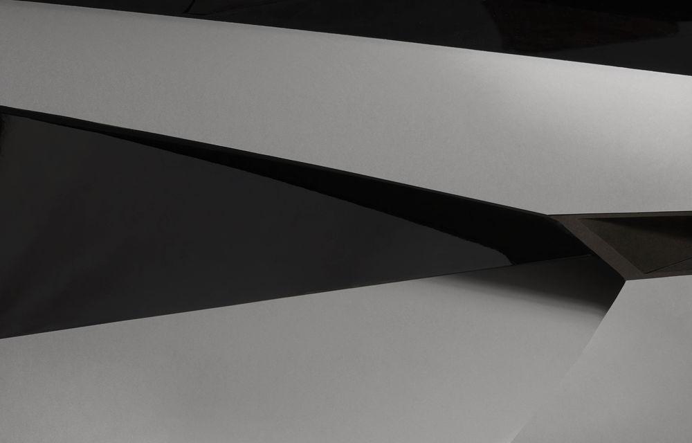 BMW va lansa în iunie Vision M Next: conceptul va anticipa viitorul modelelor din gama M - Poza 1