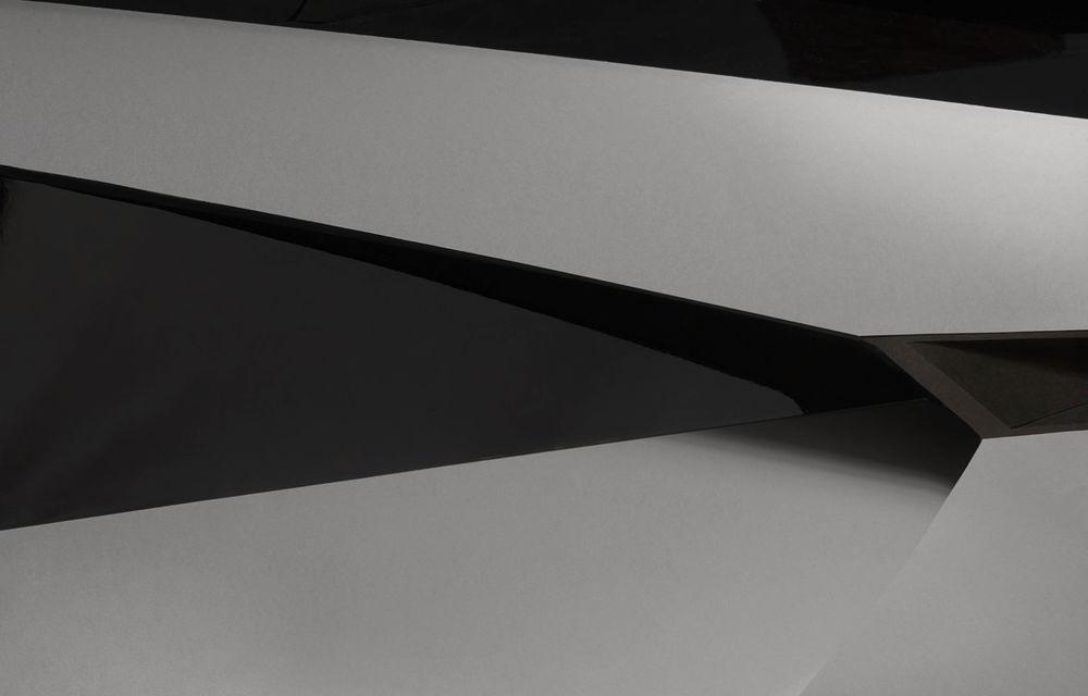 BMW va lansa în iunie Vision M Next: conceptul va anticipa viitorul modelelor din gama M - Poza 3
