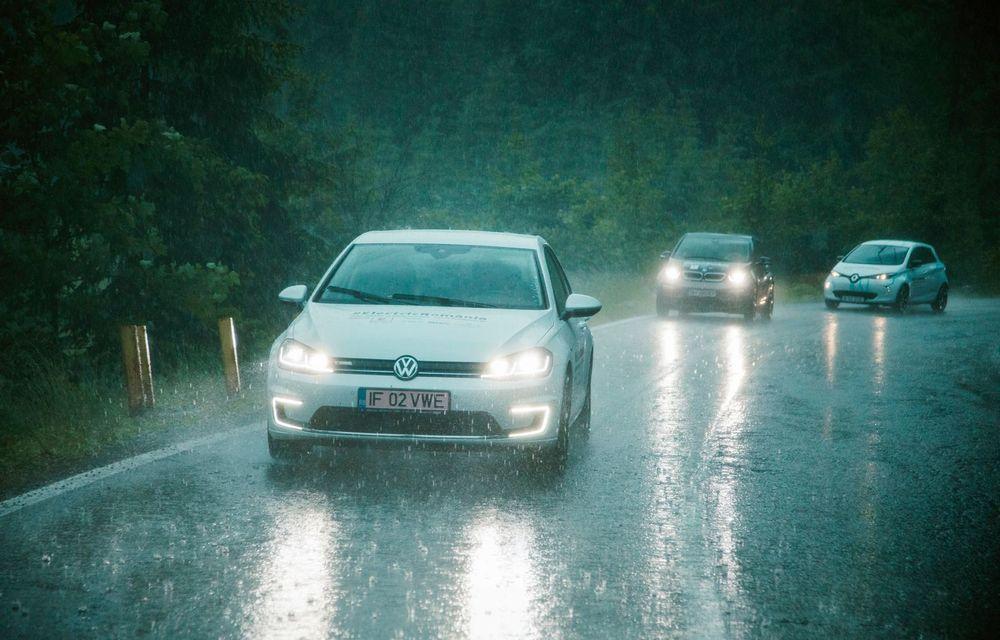 #ElectricRomânia. Jurnal de bord, ziua 3. De la Iași la Târgu Mureș: am trecut cu bine de cea mai lungă zi a turului - Poza 74
