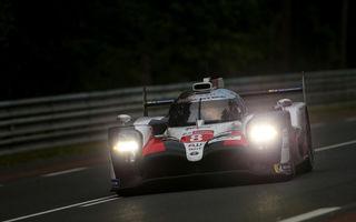 Rezumat video de 60 de minute: Toyota a câștigat Cursa de 24 de ore de la Le Mans cu echipajul #8 Alonso, Nakajima și Buemi după o pană a echipajului #7