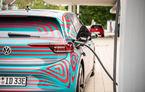Volkswagen oferă detalii despre garanția bateriei pentru hatchback-ul electric ID.3: va avea minim 70% din capacitate după 8 ani sau 160.000 de kilometri