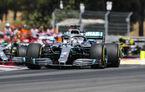 """Hamilton admite că unele curse sunt considerate plictisitoare de fani: """"Nu piloții sunt de vină pentru lipsa spectacolului"""""""