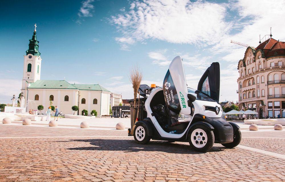 Cifrele finale ale turului României cu mașini electrice - cât am mers, cât am încărcat, cât ne-a costat tot în #ElectricRomânia powered by Kaufland - Poza 268