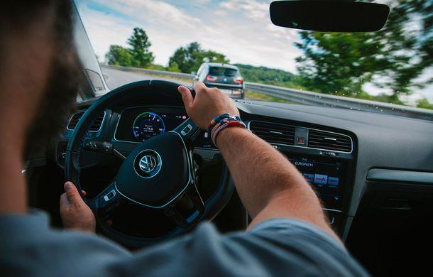 Cifrele finale ale turului României cu mașini electrice - cât am mers, cât am încărcat, cât ne-a costat tot în #ElectricRomânia powered by Kaufland - Poza 366