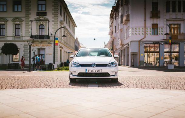 Cifrele finale ale turului României cu mașini electrice - cât am mers, cât am încărcat, cât ne-a costat tot în #ElectricRomânia powered by Kaufland - Poza 277