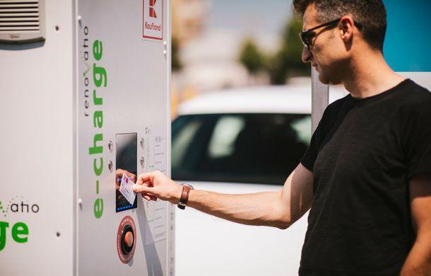 Cifrele finale ale turului României cu mașini electrice - cât am mers, cât am încărcat, cât ne-a costat tot în #ElectricRomânia powered by Kaufland - Poza 229