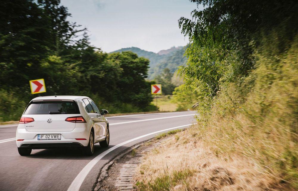 Cifrele finale ale turului României cu mașini electrice - cât am mers, cât am încărcat, cât ne-a costat tot în #ElectricRomânia powered by Kaufland - Poza 251