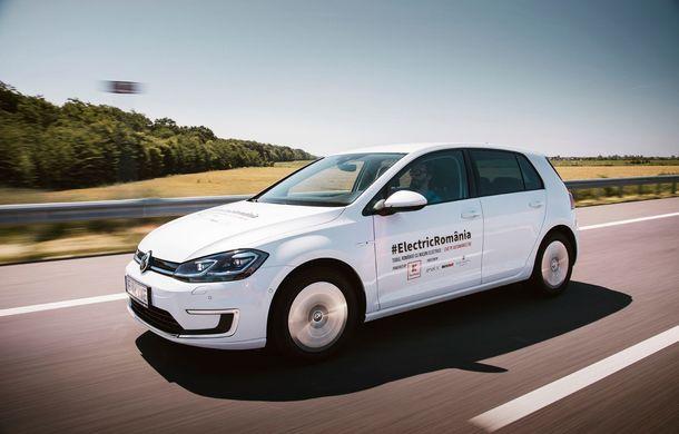 Cifrele finale ale turului României cu mașini electrice - cât am mers, cât am încărcat, cât ne-a costat tot în #ElectricRomânia powered by Kaufland - Poza 36