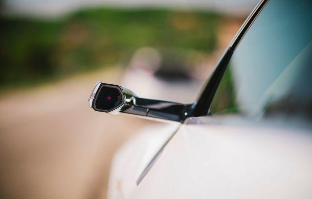 Cifrele finale ale turului României cu mașini electrice - cât am mers, cât am încărcat, cât ne-a costat tot în #ElectricRomânia powered by Kaufland - Poza 219