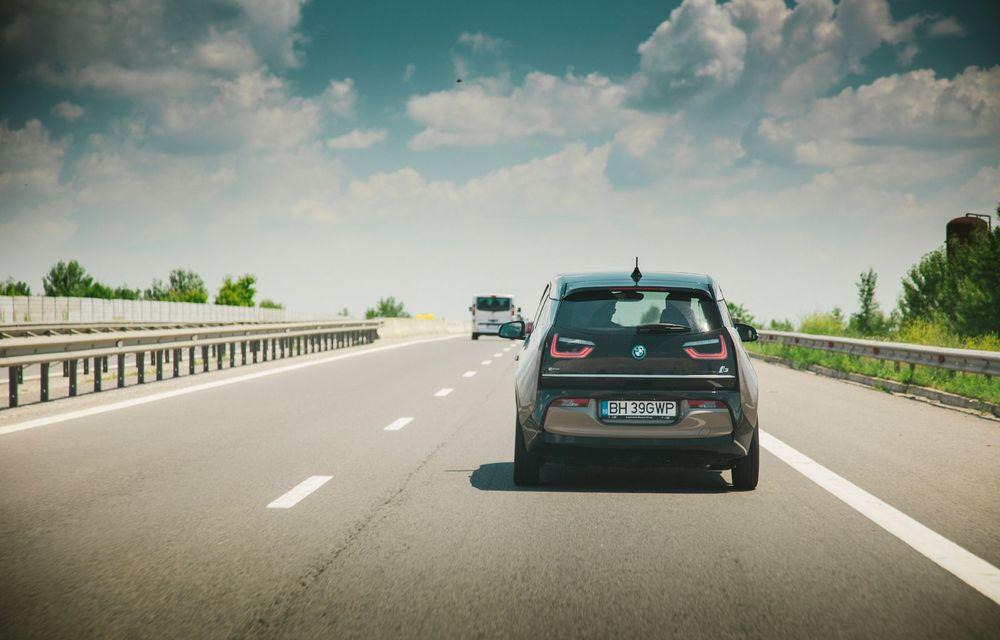 Cifrele finale ale turului României cu mașini electrice - cât am mers, cât am încărcat, cât ne-a costat tot în #ElectricRomânia powered by Kaufland - Poza 444