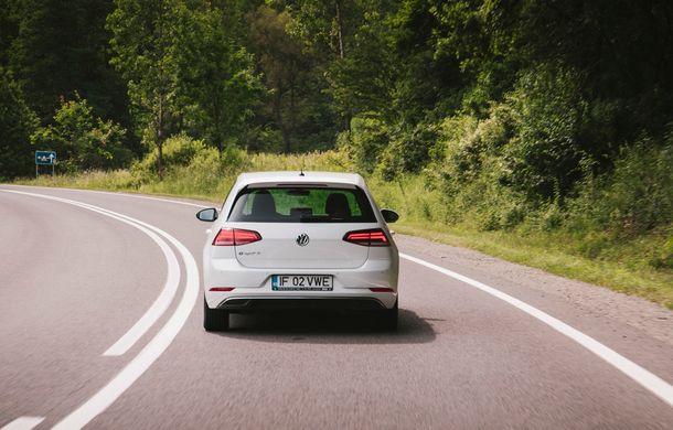 Cifrele finale ale turului României cu mașini electrice - cât am mers, cât am încărcat, cât ne-a costat tot în #ElectricRomânia powered by Kaufland - Poza 239