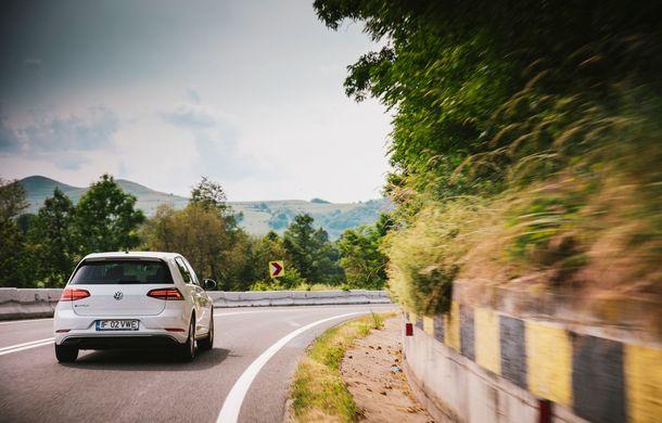 Cifrele finale ale turului României cu mașini electrice - cât am mers, cât am încărcat, cât ne-a costat tot în #ElectricRomânia powered by Kaufland - Poza 250