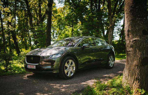 Cifrele finale ale turului României cu mașini electrice - cât am mers, cât am încărcat, cât ne-a costat tot în #ElectricRomânia powered by Kaufland - Poza 94