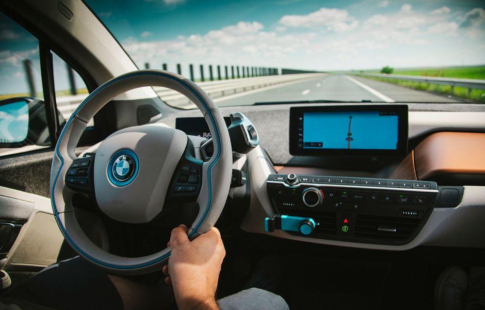 Cifrele finale ale turului României cu mașini electrice - cât am mers, cât am încărcat, cât ne-a costat tot în #ElectricRomânia powered by Kaufland - Poza 311