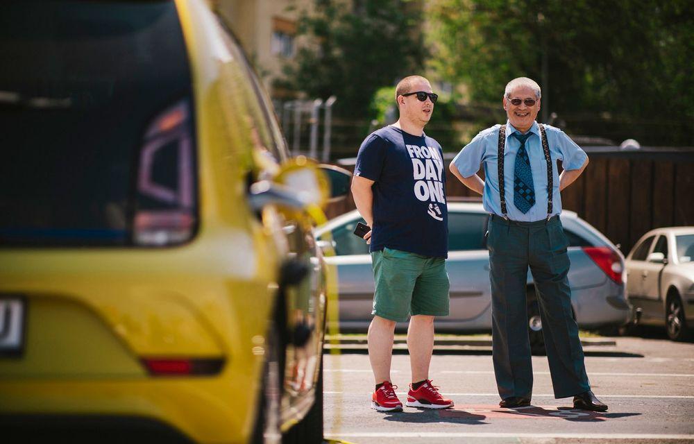 Cifrele finale ale turului României cu mașini electrice - cât am mers, cât am încărcat, cât ne-a costat tot în #ElectricRomânia powered by Kaufland - Poza 231