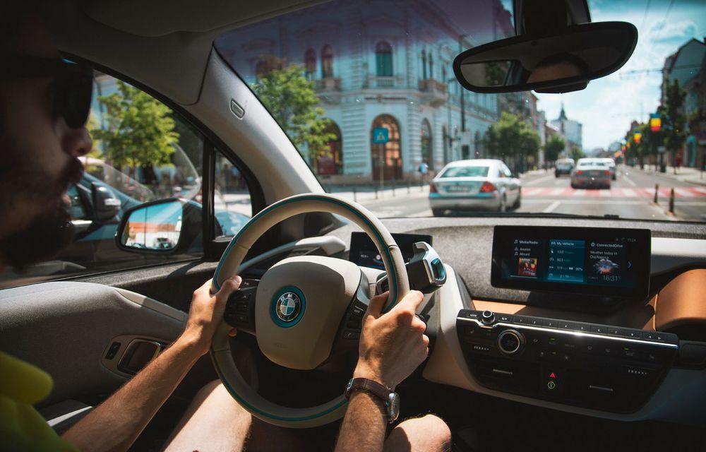 Cifrele finale ale turului României cu mașini electrice - cât am mers, cât am încărcat, cât ne-a costat tot în #ElectricRomânia powered by Kaufland - Poza 238