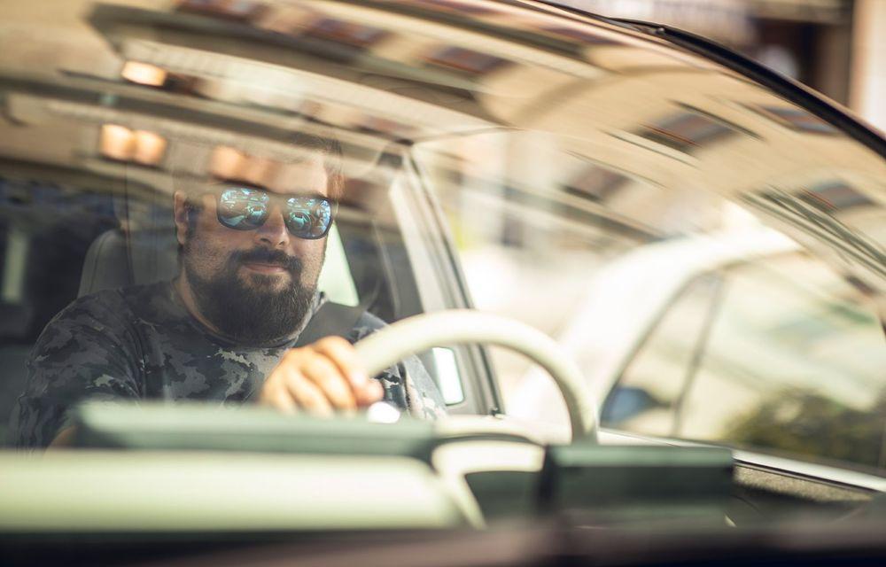 Cifrele finale ale turului României cu mașini electrice - cât am mers, cât am încărcat, cât ne-a costat tot în #ElectricRomânia powered by Kaufland - Poza 415