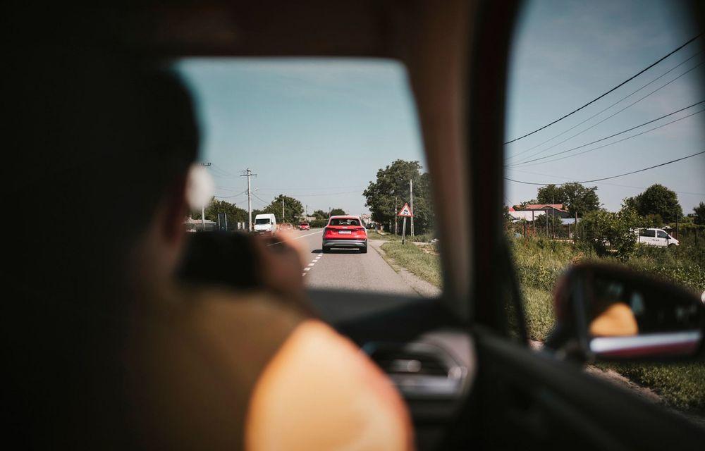 Cifrele finale ale turului României cu mașini electrice - cât am mers, cât am încărcat, cât ne-a costat tot în #ElectricRomânia powered by Kaufland - Poza 76