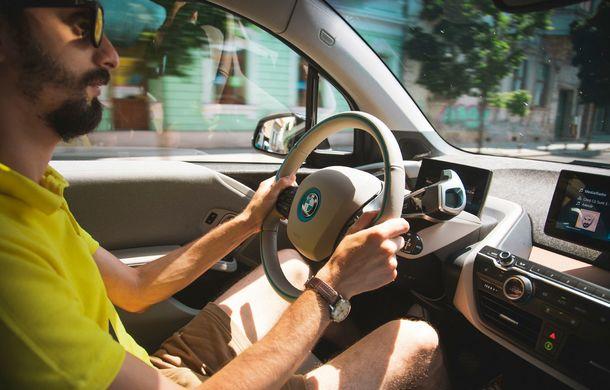 Cifrele finale ale turului României cu mașini electrice - cât am mers, cât am încărcat, cât ne-a costat tot în #ElectricRomânia powered by Kaufland - Poza 240