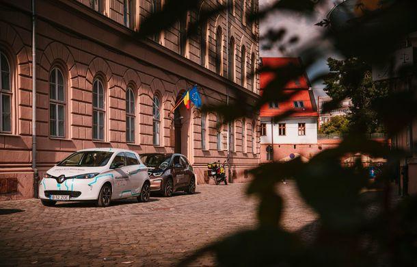 Cifrele finale ale turului României cu mașini electrice - cât am mers, cât am încărcat, cât ne-a costat tot în #ElectricRomânia powered by Kaufland - Poza 322