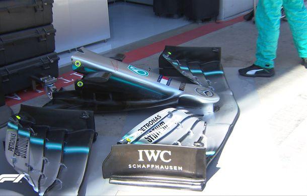 Verstappen a câștigat cursa din Austria după un start ratat! Leclerc și Bottas au completat podiumul - Poza 4