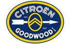 Aniversare în aer liber: Citroen sărbătorește centenarul mărcii în cadrul Goodwood Festival of Speed
