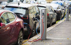 Norvegia rămâne un paradis al electricelor: aproape jumătate dintre mașinile vândute în primele 6 luni din 2019 au fost 100% electrice: modelele Tesla, cele mai căutate în statul scandinav