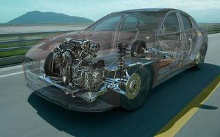 Hyundai a dezvoltat un nou motor care promite performanță și consum îmbunătățite, cu emisii mai mici: propulsorul 1.6 benzină turbo de 180 CP și 265 Nm va fi disponibil pe viitoare modele Hyundai și Kia