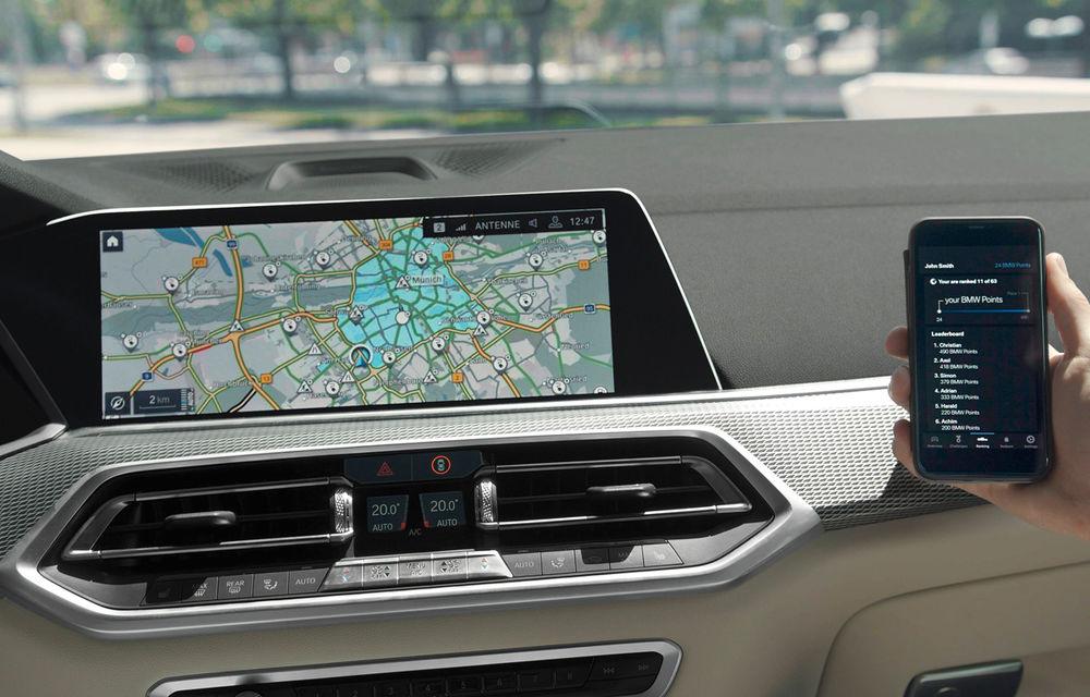 Întâlnire de gradul zero: am discutat cu șefii BMW despre hibridizarea gamei M, despre sunetul electricelor și despre soarta motorului V12 - Poza 19