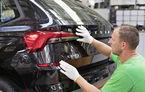 Skoda a început producția modelului Kamiq: SUV-ul compact este asamblat la uzina din Mlada Boleslav