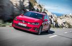 """Livrările Volkswagen au scăzut în prima parte a anului: """"Ne așteptăm la un al doilea semestru puternic datorită numărului mare de comenzi din Europa"""""""