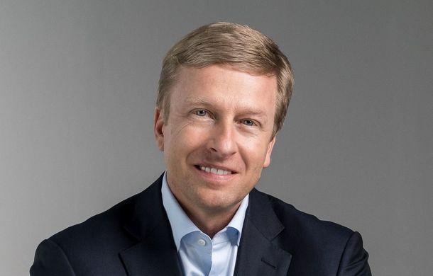 Oficial: Oliver Zipse este noul CEO BMW: va prelua mandatul începând din 16 august 2019 - Poza 1