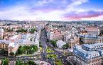 Piața auto din România în prima jumătate a anului: cota de piață a mașinilor diesel a scăzut sub 25%, iar peste 71% dintre clienți aleg benzină