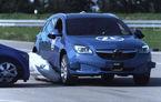 Airbag-urile externe pentru coliziuni laterale vor fi capabile să anticipeze accidentele: lansarea pe piață ar putea avea loc în 2023