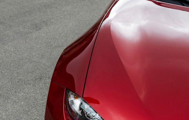 #RomanianRoads by Michelin: Mazda MX-5 se prezintă - Poza 24