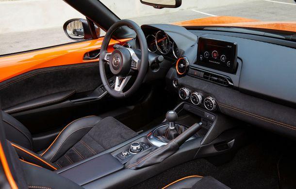 #RomanianRoads by Michelin: Mazda MX-5 se prezintă - Poza 46