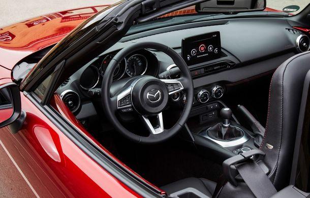 #RomanianRoads by Michelin: Mazda MX-5 se prezintă - Poza 28