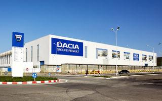 România, locul 5 în Europa la numărul de muncitori din industria auto: țara noastră are peste 185.000 de angajați