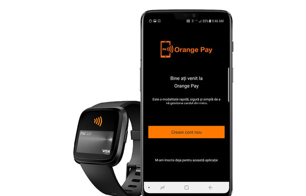 #RomanianRoads by Michelin: Orange asigură conexiune extinsă 4G și plăți rapide și sigure cu telefonul în proiectul în care vizităm cele mai frumoase șosele din România - Poza 4